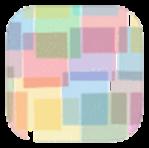 16ba503b0e-img-apps-app-grib-begrebet