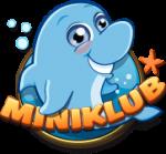 logo_miniklub