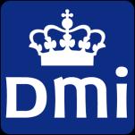 dk_dmi_byvejret